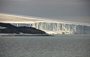 Franz Josef Land adventure, polar-travel.com