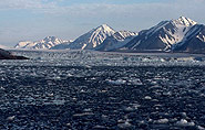 Spitzbergen,  polar-travel.com