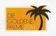 Golden Palm Award 2014 for outstanding adventure tours