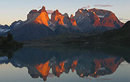 Torres del Paine, polar-travel.com